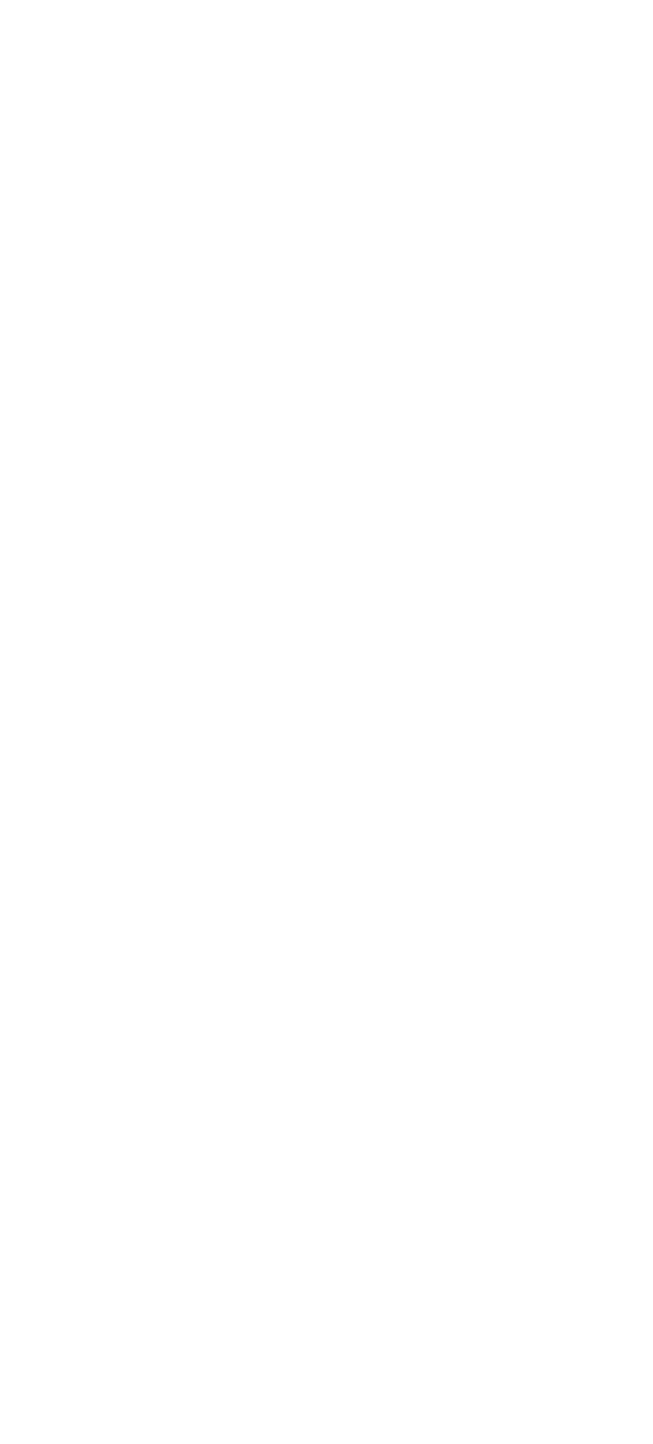 slide-arrow-left